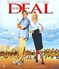 Deal (Blu-ray)