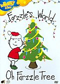 Farzzle's World:oh Farzzle Tree