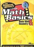 Basic Math/Geometry 1