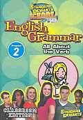 English Grammar Module 2:All About TH