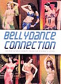 Bellydance Connection (Full Screen) Cover