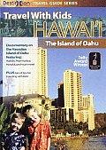Travel With Kids:hawaii the Island Of