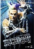 WWE - No Way Out 2008