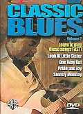 Songxpress:Classic Blues Vol. 2