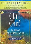 Chill Out! the Law of Attractin in Ac