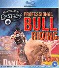 Eye On Extreme Professional Bull Riding