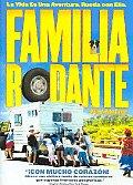 Rolling Family/familia Rodante