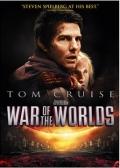 War of the Worlds (Widescreen)