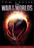 War of the Worlds: Limited Edition (Widescreen)