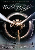 Birth of Flight:history/Civil Aviatio
