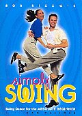 Simply Swing Dance for Absolute Begin