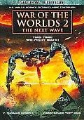 War of the Worlds 2:next Wave (Se)