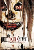 The Pumpkin Karver (Widescreen)