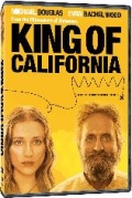 King of California (Widescreen)