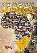 Globe Trekker:southern Africa