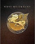 Steve Miller Band:live From Chicago