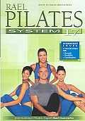 Rael Pilates:System 17