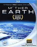 Mother Earth (Blu-ray)