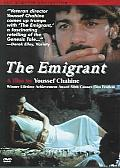 Emigrant (Al Mohager)