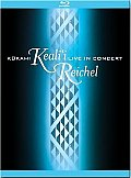 Kukahi:keali'i Reichel Live in Concer (Blu-ray)