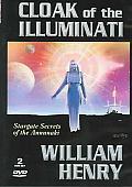 Cloak of Illuminati:Stargate...
