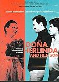 Dona Herlinda and Her Son