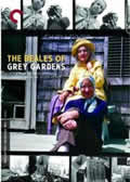Beales of Grey Gardens: Criterion Collection (Full Screen)