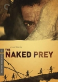 Naked Prey: Criterion Collection (Widescreen)