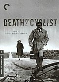 Death of a Cyclist: Criterion Collection