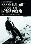 Knife in the Water:essential Art Hous: Criterion Collection