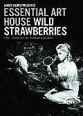 Wild Strawberries:essential Art House: Criterion Collection