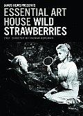 Wild Strawberries:essential Art House