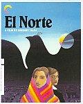El Norte (Blu-ray)