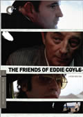 The Friends of Eddie Coyle: Criterion Collection (Widescreen)