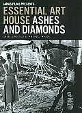 Ashes and Diamonds: Criterion Collection