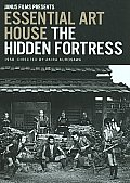Hidden Fortress: Criterion Collection