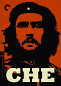 Che: Criterion Collection (Widescreen)