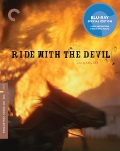 Ride with the Devil (Blu-ray)