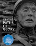 Paths of Glory (Blu ray)