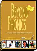 Beyond Phonics Level 2