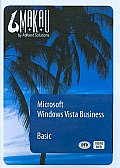 Microsoft Windows Vista Basic