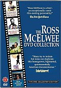 Ross Mcelwee Collection