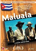 Maluala (Widescreen)