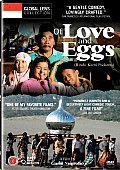 Of Love And Eggs (Widescreen)