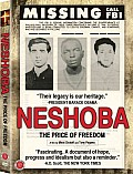 Neshoba:price of Freedom