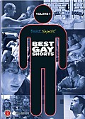 Fest Selects:best Gay Shorts Volume 1
