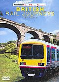 British Railroad Journeys Vol 2