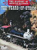 Years of Steam