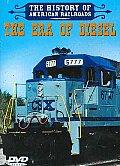 Era of Diesel