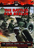 Battles for Berlin